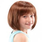 Kids Wigs