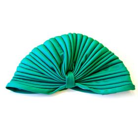 Cancer Turbans