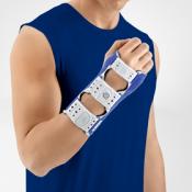 Wrist Support - Wrist Brace