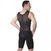 Men Garments - Cosmetic Surgery