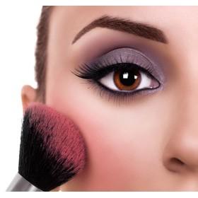 Mineral & Natural Face Makeup