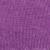 bs-plum
