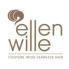 Ellen Wille Wigs