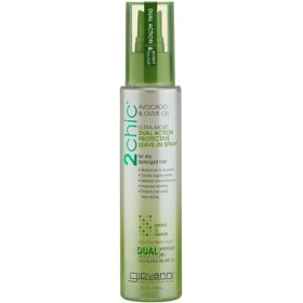 2Chic Ultra Moist Leave in Spray - Avocado & Olive Oil