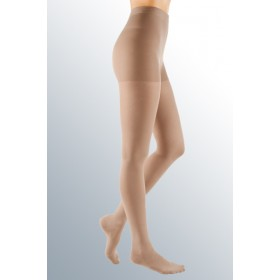Mediven Comfort - Compression Socks for Women
