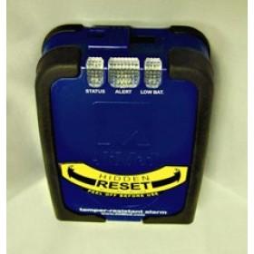 Tamper Resistant Tr2 Bed Alarm Unit Only