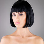 Real Human hair wigs vs synthetic hair wigs, what is the better choice?