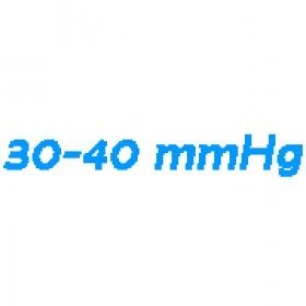 30-40 mmHg Compression Stockings