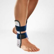 Ankle Braces - Ankle Supports