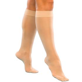 Prevention Compression Stockings