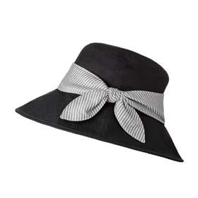 Headwear Gifts