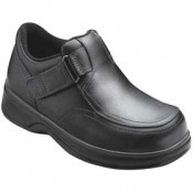 Orthopedic shoes for men and women