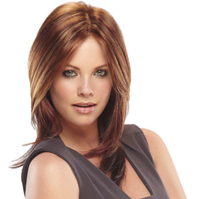 Wigs for Women - All