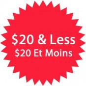 Bonnets Chimio 20$ Et Moins