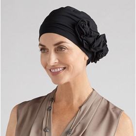 All Season Cancer Hats