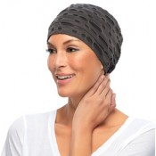 Bamboo Chemo Hats