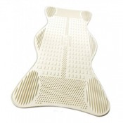 Bath Mats And Bath Rugs