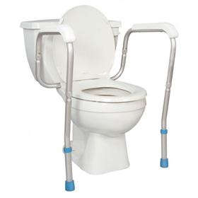 Most Popular Toilet Safety Frames