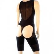 Buttock Augmentation Shapewear
