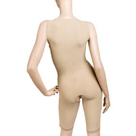 Buttocks Liposuction