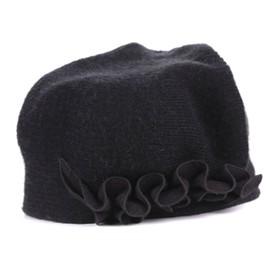 Chemo Caps