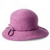 Dressy Chemo Hats