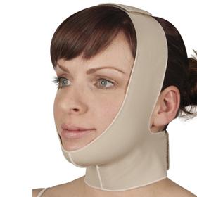 Chin - Neck Liposuction