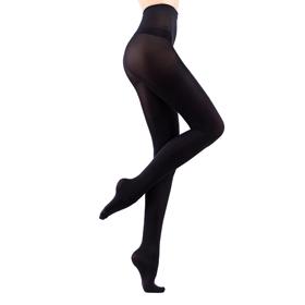 Pantyhose Compression Stockings