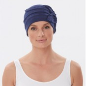 Bonnets Cancer En Coton
