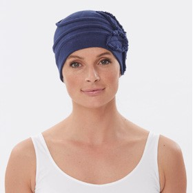 Cotton Cancer Hats
