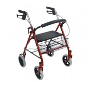 Affordable Rollators