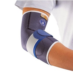 Elbow Brace - Elbow Sleeve