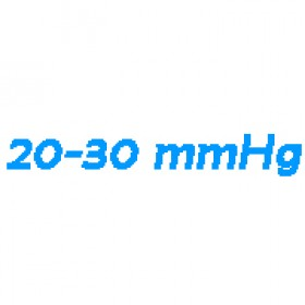 20-30 mmHg Compression Stockings
