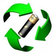 Batteries Écologiques