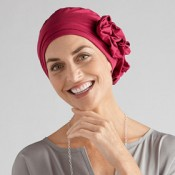All Occasion Chemo Hats