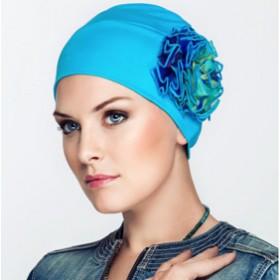 Women Chemo Hats