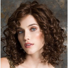 Perruques   Cheveux Naturels - Cheveux Humains