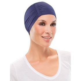 Indoor Cancer Hats