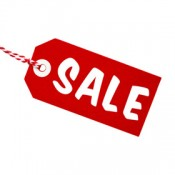 Incontinence Products On Sale