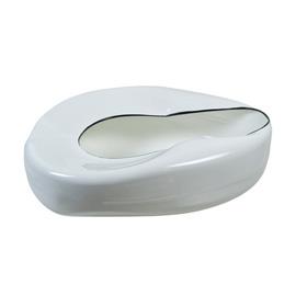 Urinal And Bedpan