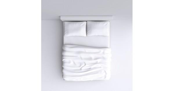 prot ge matelas housse pour matelas housse de lit. Black Bedroom Furniture Sets. Home Design Ideas