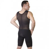 Men Garments - Cosmetic Surgery