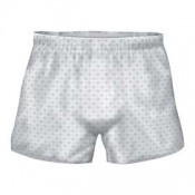 Men Brief And Incontinence Underwear