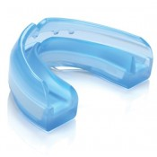 Mouthguards Sports