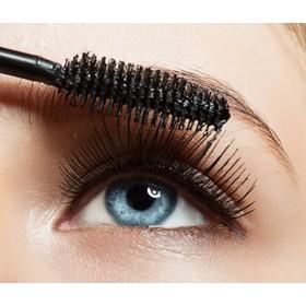 Maquillage Minéral et Naturel Yeux
