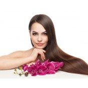 Natural & Organic Skin Care