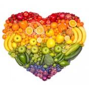 Natural Vitamins & Supplements