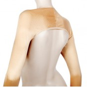 Arm Sleeves After Liposuction - Lift