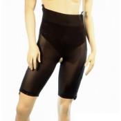 Lower Body Post Surgery Garments