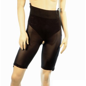 Lower Body Post Surgery Garments